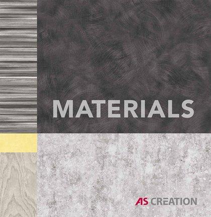 Materials katalógus