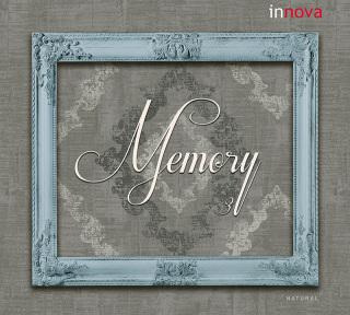 Memory 3 tapéta