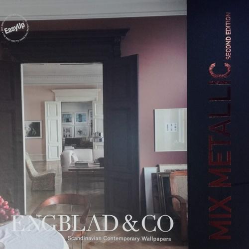 Mix Metallic 2 katalógus