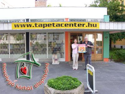 http://tapetacenter.hu/images/mosolygo-korhaz-tapeta1.jpg