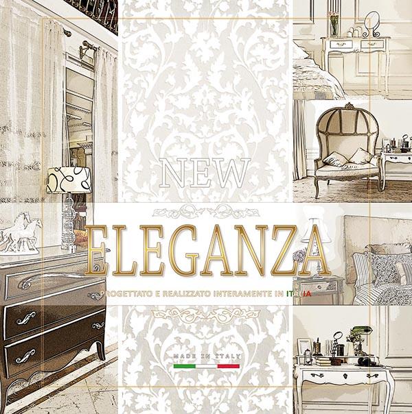new_eleganza