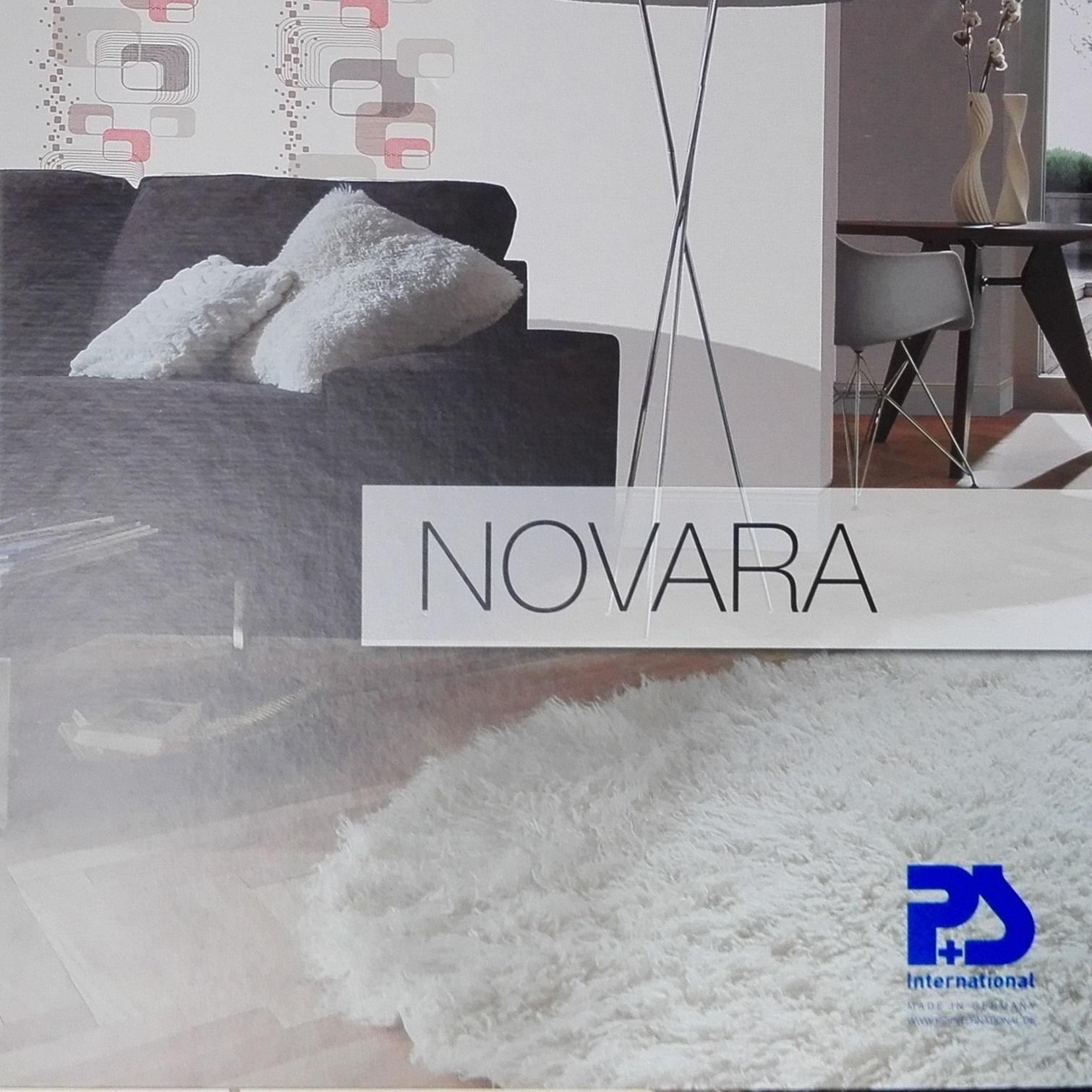 Novara 3 tapéta