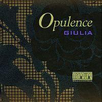Opulence Giulia tapéta
