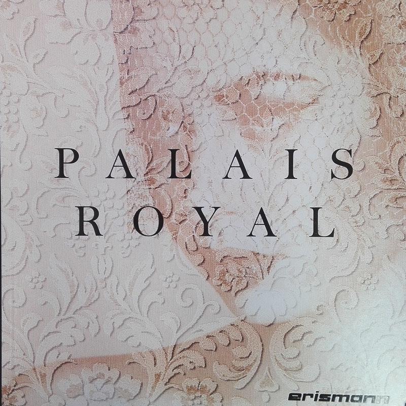 Palais Royal katalógus