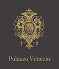 palazzo_venezia