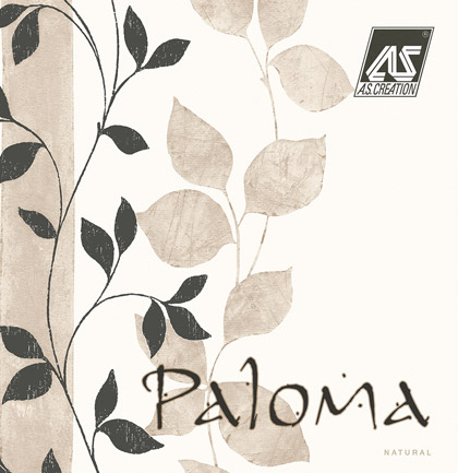 Paloma tapéta