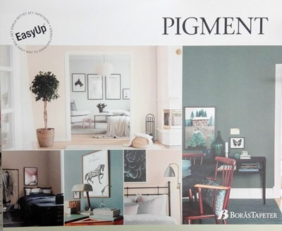Pigment (új) katalógus