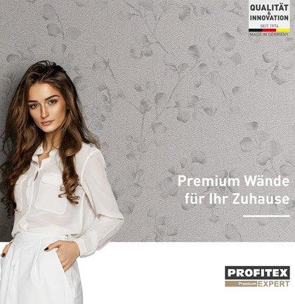 Profitex Premium katalógus