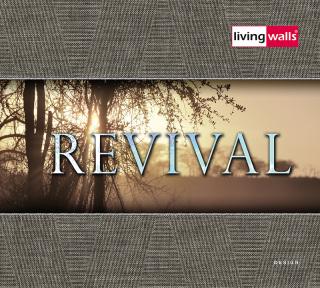 Revival tapéta