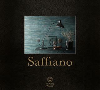 Saffiano tapéta