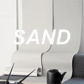 Sand tapéta