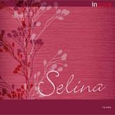 Selina 2015 tapéta