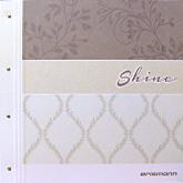 Shine tapéta