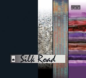 Silk Road katalógus
