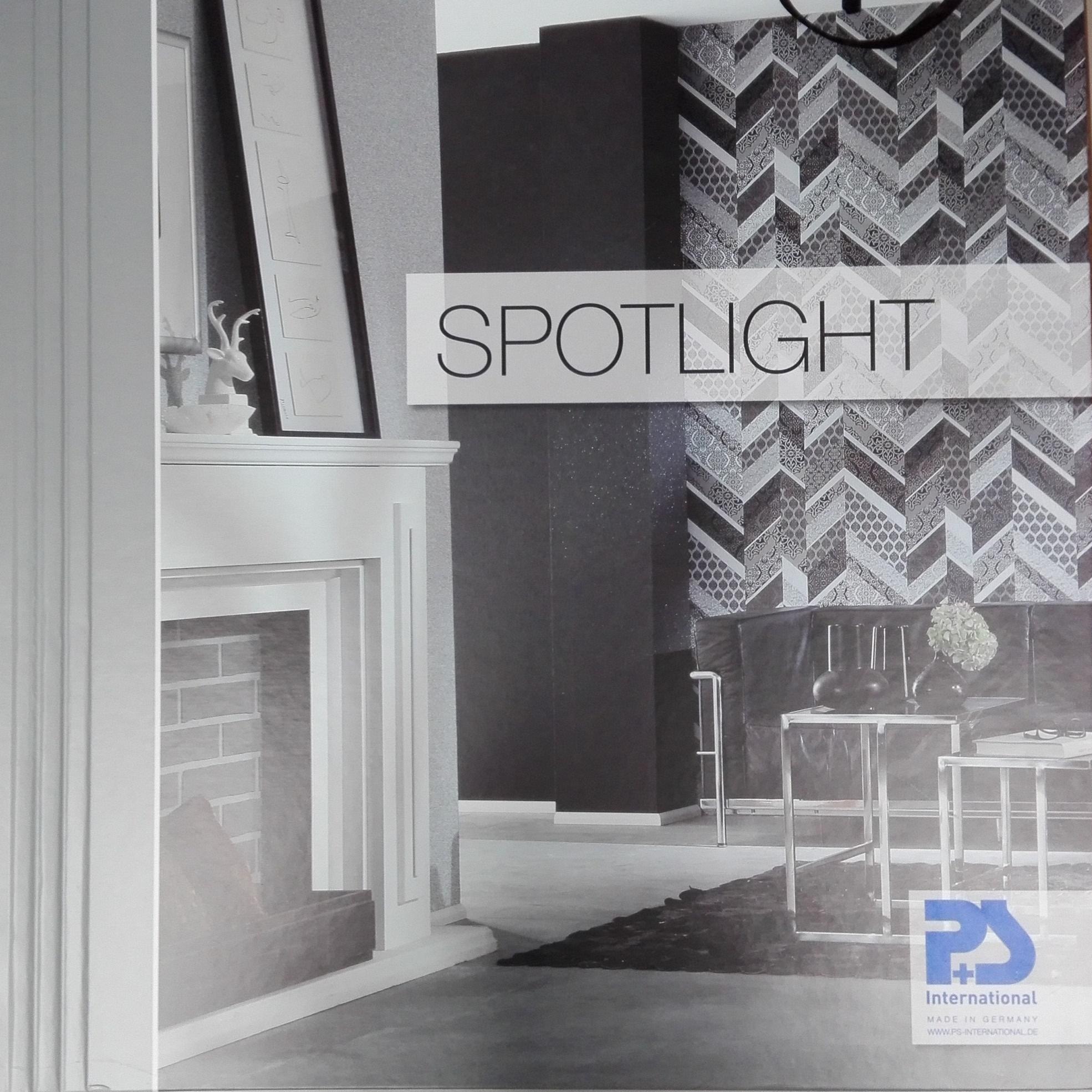 Spotlight 2 tapéta