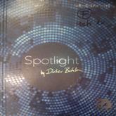 Spotlight tapéta