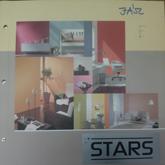 Stars tapéta
