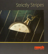 stricly_stripes