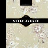 Style Avenue tapéta