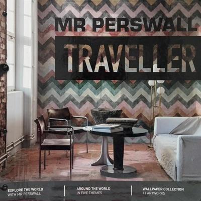 Traveller katalógus