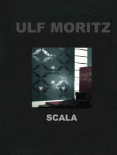 Ulf Moritz Scala tapéta