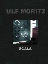 Ulf Moritz Scala katalógus