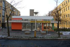 tapétacenter