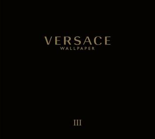 Versace 3 katalógus