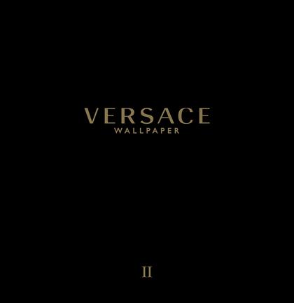 Versace 2 katalógus