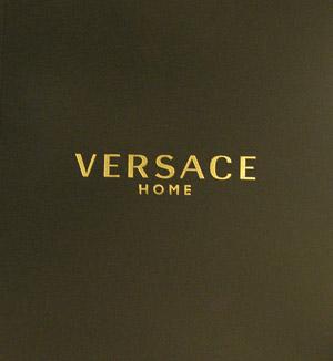 Versace tapéta