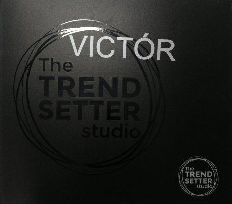Victor katalógus