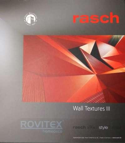 Wall Textures 3 tapéta
