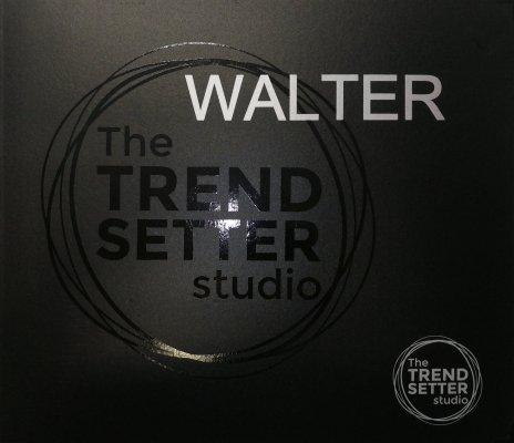 Walter tapéta