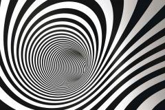 3d hatású,geometriai mintás,különleges motívumos,fehér,fekete,vlies poszter, fotótapéta 3d hatású,gyerek,barna,kék,piros-bordó,sárga,zöld,vlies poszter, fotótapéta 3d hatású,gyerek,barna,fehér,fekete,kék,piros-bordó,sárga,zöld,vlies poszter, fotótapéta 3d hatású,állatok,gyerek,fehér,kék,narancs-terrakotta,sárga,zöld,vlies poszter, fotótapéta 3d hatású,gyerek,fehér,fekete,kék,piros-bordó,vlies poszter, fotótapéta 3d hatású,emberek-sztárok,gyerek,barna,fehér,fekete,kék,lila,piros-bordó,szürke,vlies poszter, fotótapéta 3d hatású,gyerek,rajzolt,tájkép,barna,fehér,kék,piros-bordó,szürke,zöld,vlies poszter, fotótapéta 3d hatású,emberek-sztárok,gyerek,tájkép,barna,fehér,fekete,lila,pink-rózsaszín,sárga,zöld,vlies poszter, fotótapéta 3d hatású,emberek-sztárok,gyerek,rajzolt,fehér,fekete,kék,lila,piros-bordó,sárga,szürke,zöld,vlies poszter, fotótapéta 3d hatású,geometriai mintás,barna,bézs-drapp,lemosható,vlies tapéta 3d hatású,geometriai mintás,fehér,piros-bordó,szürke,lemosható,vlies tapéta 3d hatású,geometriai mintás,fehér,sárga,szürke,lemosható,vlies tapéta 3d hatású,geometriai mintás,barna,bézs-drapp,fehér,lemosható,vlies tapéta 3d hatású,tájkép,fehér,lila,szürke,zöld,papír poszter, fotótapéta 3d hatású,tájkép,barna,fehér,zöld,papír poszter, fotótapéta 3d hatású,tájkép,természeti mintás,barna,bézs-drapp,fehér,kék,szürke,zöld,papír poszter, fotótapéta 3d hatású,tájkép,fekete,kék,sárga,szürke,papír poszter, fotótapéta 3d hatású,tájkép,bézs-drapp,fehér,kék,zöld,papír poszter, fotótapéta 3d hatású,fotórealisztikus,tájkép,természeti mintás,barna,zöld,papír poszter, fotótapéta 3d hatású,tájkép,természeti mintás,barna,fehér,sárga,szürke,zöld,papír poszter, fotótapéta 3d hatású,feliratos-számos,különleges motívumos,tájkép,barna,bézs-drapp,fekete,szürke,papír poszter, fotótapéta 3d hatású,fotórealisztikus,különleges motívumos,tájkép,fehér,kék,szürke,zöld,papír poszter, fotótapéta 3d hatású,fotórealisztikus,különleges motívumos,tájkép,természeti mintás,fehér,fekete,sárga,szürke,p