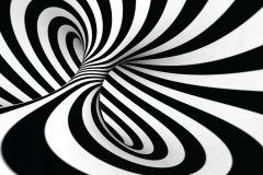 3d hatású,absztrakt,geometriai mintás,fehér,fekete,vlies poszter, fotótapéta 3d hatású,absztrakt,geometriai mintás,fehér,narancs-terrakotta,piros-bordó,zöld,vlies poszter, fotótapéta 3d hatású,absztrakt,geometriai mintás,fehér,piros-bordó,vlies poszter, fotótapéta 3d hatású,geometriai mintás,különleges motívumos,fehér,fekete,vlies poszter, fotótapéta 3d hatású,gyerek,barna,kék,piros-bordó,sárga,zöld,vlies poszter, fotótapéta 3d hatású,gyerek,barna,fehér,fekete,kék,piros-bordó,sárga,zöld,vlies poszter, fotótapéta 3d hatású,állatok,gyerek,fehér,kék,narancs-terrakotta,sárga,zöld,vlies poszter, fotótapéta 3d hatású,gyerek,fehér,fekete,kék,piros-bordó,vlies poszter, fotótapéta 3d hatású,emberek-sztárok,gyerek,barna,fehér,fekete,kék,lila,piros-bordó,szürke,vlies poszter, fotótapéta 3d hatású,gyerek,rajzolt,tájkép,barna,fehér,kék,piros-bordó,szürke,zöld,vlies poszter, fotótapéta 3d hatású,emberek-sztárok,gyerek,tájkép,barna,fehér,fekete,lila,pink-rózsaszín,sárga,zöld,vlies poszter, fotótapéta 3d hatású,emberek-sztárok,gyerek,rajzolt,fehér,fekete,kék,lila,piros-bordó,sárga,szürke,zöld,vlies poszter, fotótapéta 3d hatású,geometriai mintás,barna,bézs-drapp,lemosható,vlies tapéta 3d hatású,geometriai mintás,fehér,piros-bordó,szürke,lemosható,vlies tapéta 3d hatású,geometriai mintás,fehér,sárga,szürke,lemosható,vlies tapéta 3d hatású,geometriai mintás,barna,bézs-drapp,fehér,lemosható,vlies tapéta 3d hatású,tájkép,fehér,lila,szürke,zöld,papír poszter, fotótapéta 3d hatású,tájkép,barna,fehér,zöld,papír poszter, fotótapéta 3d hatású,tájkép,természeti mintás,barna,bézs-drapp,fehér,kék,szürke,zöld,papír poszter, fotótapéta 3d hatású,tájkép,fekete,kék,sárga,szürke,papír poszter, fotótapéta 3d hatású,tájkép,bézs-drapp,fehér,kék,zöld,papír poszter, fotótapéta 3d hatású,fotórealisztikus,tájkép,természeti mintás,barna,zöld,papír poszter, fotótapéta 3d hatású,tájkép,természeti mintás,barna,fehér,sárga,szürke,zöld,papír poszter, fotótapéta 3d hatású,feliratos-számos,különleges motívumos,tá
