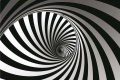 3d hatású,absztrakt,geometriai mintás,fehér,fekete,vlies poszter, fotótapéta 3d hatású,absztrakt,geometriai mintás,fehér,fekete,vlies poszter, fotótapéta 3d hatású,absztrakt,geometriai mintás,fehér,fekete,vlies poszter, fotótapéta 3d hatású,absztrakt,geometriai mintás,fehér,fekete,vlies poszter, fotótapéta 3d hatású,absztrakt,geometriai mintás,fehér,narancs-terrakotta,piros-bordó,zöld,vlies poszter, fotótapéta 3d hatású,absztrakt,geometriai mintás,fehér,piros-bordó,vlies poszter, fotótapéta 3d hatású,geometriai mintás,különleges motívumos,fehér,fekete,vlies poszter, fotótapéta 3d hatású,gyerek,barna,kék,piros-bordó,sárga,zöld,vlies poszter, fotótapéta 3d hatású,gyerek,barna,fehér,fekete,kék,piros-bordó,sárga,zöld,vlies poszter, fotótapéta 3d hatású,állatok,gyerek,fehér,kék,narancs-terrakotta,sárga,zöld,vlies poszter, fotótapéta 3d hatású,gyerek,fehér,fekete,kék,piros-bordó,vlies poszter, fotótapéta 3d hatású,emberek-sztárok,gyerek,barna,fehér,fekete,kék,lila,piros-bordó,szürke,vlies poszter, fotótapéta 3d hatású,gyerek,rajzolt,tájkép,barna,fehér,kék,piros-bordó,szürke,zöld,vlies poszter, fotótapéta 3d hatású,emberek-sztárok,gyerek,tájkép,barna,fehér,fekete,lila,pink-rózsaszín,sárga,zöld,vlies poszter, fotótapéta 3d hatású,emberek-sztárok,gyerek,rajzolt,fehér,fekete,kék,lila,piros-bordó,sárga,szürke,zöld,vlies poszter, fotótapéta 3d hatású,geometriai mintás,barna,bézs-drapp,lemosható,vlies tapéta 3d hatású,geometriai mintás,fehér,piros-bordó,szürke,lemosható,vlies tapéta 3d hatású,geometriai mintás,fehér,sárga,szürke,lemosható,vlies tapéta 3d hatású,geometriai mintás,barna,bézs-drapp,fehér,lemosható,vlies tapéta 3d hatású,tájkép,fehér,lila,szürke,zöld,papír poszter, fotótapéta 3d hatású,tájkép,barna,fehér,zöld,papír poszter, fotótapéta 3d hatású,tájkép,természeti mintás,barna,bézs-drapp,fehér,kék,szürke,zöld,papír poszter, fotótapéta 3d hatású,tájkép,fekete,kék,sárga,szürke,papír poszter, fotótapéta 3d hatású,tájkép,bézs-drapp,fehér,kék,zöld,papír poszter, fotótapéta