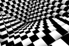3d hatású,absztrakt,geometriai mintás,fehér,fekete,szürke,vlies poszter, fotótapéta 3d hatású,absztrakt,geometriai mintás,fehér,fekete,szürke,vlies poszter, fotótapéta 3d hatású,absztrakt,geometriai mintás,fehér,fekete,vlies poszter, fotótapéta 3d hatású,absztrakt,geometriai mintás,fehér,fekete,vlies poszter, fotótapéta 3d hatású,absztrakt,geometriai mintás,fehér,fekete,vlies poszter, fotótapéta 3d hatású,absztrakt,geometriai mintás,fehér,fekete,vlies poszter, fotótapéta 3d hatású,absztrakt,geometriai mintás,fehér,narancs-terrakotta,piros-bordó,zöld,vlies poszter, fotótapéta 3d hatású,absztrakt,geometriai mintás,fehér,piros-bordó,vlies poszter, fotótapéta 3d hatású,geometriai mintás,különleges motívumos,fehér,fekete,vlies poszter, fotótapéta 3d hatású,gyerek,barna,kék,piros-bordó,sárga,zöld,vlies poszter, fotótapéta 3d hatású,gyerek,barna,fehér,fekete,kék,piros-bordó,sárga,zöld,vlies poszter, fotótapéta 3d hatású,állatok,gyerek,fehér,kék,narancs-terrakotta,sárga,zöld,vlies poszter, fotótapéta 3d hatású,gyerek,fehér,fekete,kék,piros-bordó,vlies poszter, fotótapéta 3d hatású,emberek-sztárok,gyerek,barna,fehér,fekete,kék,lila,piros-bordó,szürke,vlies poszter, fotótapéta 3d hatású,gyerek,rajzolt,tájkép,barna,fehér,kék,piros-bordó,szürke,zöld,vlies poszter, fotótapéta 3d hatású,emberek-sztárok,gyerek,tájkép,barna,fehér,fekete,lila,pink-rózsaszín,sárga,zöld,vlies poszter, fotótapéta 3d hatású,emberek-sztárok,gyerek,rajzolt,fehér,fekete,kék,lila,piros-bordó,sárga,szürke,zöld,vlies poszter, fotótapéta 3d hatású,geometriai mintás,barna,bézs-drapp,lemosható,vlies tapéta 3d hatású,geometriai mintás,fehér,piros-bordó,szürke,lemosható,vlies tapéta 3d hatású,geometriai mintás,fehér,sárga,szürke,lemosható,vlies tapéta 3d hatású,geometriai mintás,barna,bézs-drapp,fehér,lemosható,vlies tapéta 3d hatású,tájkép,fehér,lila,szürke,zöld,papír poszter, fotótapéta 3d hatású,tájkép,barna,fehér,zöld,papír poszter, fotótapéta 3d hatású,tájkép,természeti mintás,barna,bézs-drapp,fehér,kék,szürk