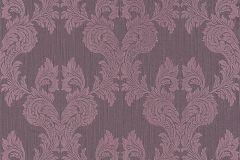 Különleges motívumos,természeti mintás,valódi textil,virágmintás,pink-rózsaszín,gyengén mosható,vlies tapéta Barokk-klasszikus,különleges motívumos,természeti mintás,valódi textil,virágmintás,pink-rózsaszín,gyengén mosható,vlies tapéta Barokk-klasszikus,különleges motívumos,természeti mintás,valódi textil,virágmintás,fehér,pink-rózsaszín,gyengén mosható,vlies tapéta Barokk-klasszikus,különleges motívumos,természeti mintás,valódi textil,virágmintás,pink-rózsaszín,gyengén mosható,vlies tapéta Különleges motívumos,természeti mintás,valódi textil,virágmintás,pink-rózsaszín,gyengén mosható,vlies tapéta Metál-fényes,virágmintás,bézs-drapp,pink-rózsaszín,lemosható,vlies tapéta Egyszínű,metál-fényes,bézs-drapp,gyöngyház,pink-rózsaszín,lemosható,illesztés mentes,vlies tapéta Egyszínű,gyöngyház,pink-rózsaszín,lemosható,illesztés mentes,vlies tapéta Egyszínű,metál-fényes,bézs-drapp,gyöngyház,pink-rózsaszín,lemosható,illesztés mentes,vlies tapéta Csíkos,metál-fényes,bézs-drapp,gyöngyház,pink-rózsaszín,lemosható,illesztés mentes,vlies tapéta Absztrakt,geometriai mintás,metál-fényes,bézs-drapp,ezüst,gyöngyház,pink-rózsaszín,lemosható,illesztés mentes,vlies tapéta Absztrakt,geometriai mintás,metál-fényes,bézs-drapp,gyöngyház,pink-rózsaszín,lemosható,illesztés mentes,vlies tapéta Csíkos,metál-fényes,bézs-drapp,ezüst,pink-rózsaszín,lemosható,illesztés mentes,vlies tapéta Csíkos,metál-fényes,bézs-drapp,ezüst,pink-rózsaszín,lemosható,illesztés mentes,vlies tapéta Metál-fényes,természeti mintás,bézs-drapp,pink-rózsaszín,lemosható,vlies tapéta Egyszínű,fémhatású - indusztriális,metál-fényes,gyöngyház,pink-rózsaszín,szürke,lemosható,illesztés mentes,vlies tapéta Különleges motívumos,pink-rózsaszín,lemosható,illesztés mentes,vlies tapéta Különleges motívumos,pink-rózsaszín,lemosható,illesztés mentes,vlies tapéta Csíkos,geometriai mintás,különleges motívumos,pink-rózsaszín,lemosható,vlies tapéta Geometriai mintás,különleges motívumos,pöttyös,fehér,pink-rózsaszín,zöld,lemosható,vlies tapéta