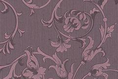 Különleges motívumos,természeti mintás,valódi textil,virágmintás,pink-rózsaszín,gyengén mosható,vlies tapéta Különleges motívumos,természeti mintás,valódi textil,virágmintás,barna,bézs-drapp,pink-rózsaszín,gyengén mosható,vlies tapéta Különleges motívumos,természeti mintás,valódi textil,virágmintás,pink-rózsaszín,gyengén mosható,vlies tapéta Barokk-klasszikus,különleges motívumos,természeti mintás,valódi textil,virágmintás,pink-rózsaszín,gyengén mosható,vlies tapéta Barokk-klasszikus,különleges motívumos,természeti mintás,valódi textil,virágmintás,fehér,pink-rózsaszín,gyengén mosható,vlies tapéta Barokk-klasszikus,különleges motívumos,természeti mintás,valódi textil,virágmintás,pink-rózsaszín,gyengén mosható,vlies tapéta Különleges motívumos,természeti mintás,valódi textil,virágmintás,pink-rózsaszín,gyengén mosható,vlies tapéta Metál-fényes,virágmintás,bézs-drapp,pink-rózsaszín,lemosható,vlies tapéta Egyszínű,metál-fényes,bézs-drapp,gyöngyház,pink-rózsaszín,lemosható,illesztés mentes,vlies tapéta Egyszínű,gyöngyház,pink-rózsaszín,lemosható,illesztés mentes,vlies tapéta Egyszínű,metál-fényes,bézs-drapp,gyöngyház,pink-rózsaszín,lemosható,illesztés mentes,vlies tapéta Csíkos,metál-fényes,bézs-drapp,gyöngyház,pink-rózsaszín,lemosható,illesztés mentes,vlies tapéta Absztrakt,geometriai mintás,metál-fényes,bézs-drapp,ezüst,gyöngyház,pink-rózsaszín,lemosható,illesztés mentes,vlies tapéta Absztrakt,geometriai mintás,metál-fényes,bézs-drapp,gyöngyház,pink-rózsaszín,lemosható,illesztés mentes,vlies tapéta Csíkos,metál-fényes,bézs-drapp,ezüst,pink-rózsaszín,lemosható,illesztés mentes,vlies tapéta Csíkos,metál-fényes,bézs-drapp,ezüst,pink-rózsaszín,lemosható,illesztés mentes,vlies tapéta Metál-fényes,természeti mintás,bézs-drapp,pink-rózsaszín,lemosható,vlies tapéta Egyszínű,fémhatású - indusztriális,metál-fényes,gyöngyház,pink-rózsaszín,szürke,lemosható,illesztés mentes,vlies tapéta Különleges motívumos,pink-rózsaszín,lemosható,illesztés mentes,vlies tapéta Különleges motívumos