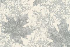 32264-5.jpg