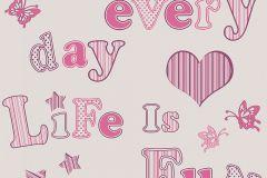 állatok,feliratos-számos,gyerek,bézs-drapp,fehér,pink-rózsaszín,gyengén mosható,illesztés mentes,papír tapéta Feliratos-számos,fehér,fekete,szürke,gyengén mosható,papír tapéta Feliratos-számos,fehér,lila,pink-rózsaszín,szürke,zöld,vlies panel Feliratos-számos,fehér,kék,sárga,szürke,zöld,vlies panel Feliratos-számos,fehér,fekete,kék,piros-bordó,sárga,zöld,vlies panel Feliratos-számos,fehér,fekete,kék,pink-rózsaszín,piros-bordó,sárga,zöld,vlies panel Feliratos-számos,fehér,fekete,kék,lila,narancs-terrakotta,pink-rózsaszín,sárga,zöld,vlies panel Feliratos-számos,fehér,fekete,szürke,vlies panel Feliratos-számos,fehér,szürke,vlies panel Feliratos-számos,bézs-drapp,fehér,vajszínű,lemosható,vlies tapéta Feliratos-számos,különleges motívumos,rajzolt,fehér,fekete,szürke,anyagában öntapadós falmatrica Emberek-sztárok,feliratos-számos,különleges motívumos,fehér,piros-bordó,szürke,anyagában öntapadós falmatrica Feliratos-számos,különleges motívumos,fehér,fekete,piros-bordó,szürke,zöld,anyagában öntapadós falmatrica Feliratos-számos,szürke,anyagában öntapadós falmatrica Feliratos-számos,gyerek,rajzolt,bézs-drapp,fehér,fekete,kék,lila,narancs-terrakotta,pink-rózsaszín,piros-bordó,sárga,türkiz,zöld,anyagában öntapadós falmatrica Feliratos-számos,gyerek,rajzolt,kék,zöld,anyagában öntapadós falmatrica Feliratos-számos,gyerek,rajzolt,kék,pink-rózsaszín,piros-bordó,sárga,türkiz,zöld,anyagában öntapadós falmatrica Feliratos-számos,barna,anyagában öntapadós falmatrica Feliratos-számos,konyha-fürdőszobai,piros-bordó,zöld,anyagában öntapadós falmatrica Feliratos-számos,szürke,anyagában öntapadós falmatrica Feliratos-számos,konyha-fürdőszobai,fekete,sárga,zöld,anyagában öntapadós falmatrica Feliratos-számos,szürke,anyagában öntapadós falmatrica Feliratos-számos,barna,bézs-drapp,anyagában öntapadós falmatrica Feliratos-számos,gyerek,rajzolt,piros-bordó,türkiz,zöld,anyagában öntapadós falmatrica Feliratos-számos,gyerek,rajzolt,fehér,fekete,kék,lila,narancs-terrakotta,pink-rózsaszín,piros-bor