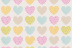Gyerek,fehér,kék,narancs-terrakotta,pink-rózsaszín,sárga,türkiz,vajszín,zöld,barna,bézs-drapp,gyengén mosható,papír tapéta Gyerek,bézs-drapp,fehér,kék,narancs-terrakotta,türkiz,gyengén mosható,illesztés mentes,papír tapéta Emberek-sztárok,gyerek,fehér,fekete,kék,lila,narancs-terrakotta,pink-rózsaszín,piros-bordó,sárga,szürke,türkiz,zöld,gyengén mosható,papír tapéta Feliratos-számos,gyerek,fehér,kék,lila,narancs-terrakotta,pink-rózsaszín,piros-bordó,szürke,türkiz,zöld,gyengén mosható,papír tapéta Gyerek,bézs-drapp,fehér,kék,lila,narancs-terrakotta,pink-rózsaszín,piros-bordó,sárga,türkiz,zöld,gyengén mosható,papír tapéta Csíkos,kék,türkiz,zöld,gyengén mosható,illesztés mentes,papír tapéta Virágmintás,kék,türkiz,zöld,súrolható,vlies tapéta Természeti mintás,virágmintás,barna,bézs-drapp,fehér,kék,narancs-terrakotta,pink-rózsaszín,piros-bordó,türkiz,vajszín,zöld,súrolható,vlies tapéta Geometriai mintás,különleges motívumos,kék,türkiz,zöld,súrolható,vlies tapéta Csíkos,gyerek,fehér,kék,piros-bordó,szürke,türkiz,zöld,súrolható,illesztés mentes,vlies tapéta Természeti mintás,gyöngyház,türkiz,zöld,súrolható,vlies tapéta Természeti mintás,arany,gyöngyház,kék,türkiz,súrolható,vlies tapéta Természeti mintás,sárga,türkiz,zöld,súrolható,vlies tapéta Egyszínű,türkiz,zöld,súrolható,illesztés mentes,vlies tapéta állatok,emberek-sztárok,gyerek,rajzolt,barna,bézs-drapp,fehér,fekete,kék,lila,narancs-terrakotta,pink-rózsaszín,piros-bordó,sárga,szürke,türkiz,vajszín,zöld,anyagában öntapadós falmatrica Természeti mintás,virágmintás,bézs-drapp,kék,pink-rózsaszín,piros-bordó,sárga,szürke,türkiz,vajszín,zöld,gyengén mosható,vlies panel Kőhatású-kőmintás,barna,bézs-drapp,fehér,kék,türkiz,vajszín,zöld,gyengén mosható,vlies panel Természeti mintás,virágmintás,arany,barna,kék,narancs-terrakotta,sárga,türkiz,vajszín,zöld,gyengén mosható,vlies panel Gyerek,pöttyös,türkiz,zöld,lemosható,vlies tapéta Egyszínű,textil hatású,textilmintás,türkiz,lemosható,illesztés mentes,vlies tapéta Egyszínű,textil h