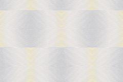 95759-4.jpg