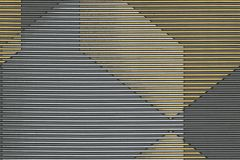 31997-4.jpg