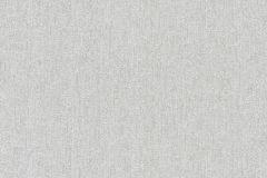 36451-2.jpg