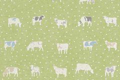állatok,konyha-fürdőszobai,pöttyös,bézs-drapp,fehér,szürke,zöld,lemosható,illesztés mentes,vlies tapéta