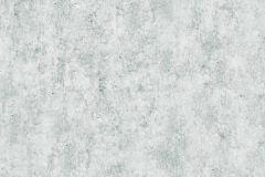 36155-1.jpg