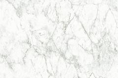 36157-3.jpg