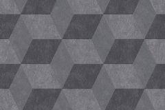3d hatású,geometriai mintás,fekete,szürke,lemosható,vlies tapéta 3d hatású,geometriai mintás,szürke,lemosható,vlies tapéta 3d hatású,geometriai mintás,bézs-drapp,fehér,lemosható,vlies tapéta 3d hatású,csíkos,különleges motívumos,retro,barna,szürke,lemosható,vlies tapéta 3d hatású,csíkos,különleges motívumos,retro,fekete,szürke,lemosható,vlies tapéta 3d hatású,csíkos,különleges motívumos,retro,piros-bordó,szürke,lemosható,vlies tapéta 3d hatású,csíkos,különleges motívumos,retro,fehér,sárga,zöld,lemosható,vlies tapéta 3d hatású,csíkos,különleges motívumos,retro,bézs-drapp,fehér,lemosható,vlies tapéta 3d hatású,csíkos,különleges motívumos,retro,bézs-drapp,fehér,lemosható,vlies tapéta 3d hatású,csíkos,különleges motívumos,retro,fekete,pink-rózsaszín,lemosható,vlies tapéta 3d hatású,csíkos,geometriai mintás,konyha-fürdőszobai,különleges motívumos,rajzolt,barna,bézs-drapp,anyagában öntapadós bordűr 3d hatású,geometriai mintás,konyha-fürdőszobai,kőhatású-kőmintás,különleges motívumos,rajzolt,bézs-drapp,narancs-terrakotta,anyagában öntapadós bordűr 3d hatású,fa hatású-fa mintás,fotórealisztikus,különleges motívumos,természeti mintás,barna,narancs-terrakotta,anyagában öntapadós bordűr 3d hatású,fotórealisztikus,konyha-fürdőszobai,kőhatású-kőmintás,különleges motívumos,természeti mintás,barna,narancs-terrakotta,anyagában öntapadós bordűr 3d hatású,fotórealisztikus,konyha-fürdőszobai,különleges motívumos,természeti mintás,sárga,zöld,anyagában öntapadós bordűr Különleges motívumos,tájkép,3d hatású,fotórealisztikus,konyha-fürdőszobai,fehér,kék,zöld,anyagában öntapadós bordűr 3d hatású,fotórealisztikus,kőhatású-kőmintás,különleges motívumos,természeti mintás,kék,piros-bordó,sárga,szürke,anyagában öntapadós bordűr