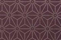 Egyszínű,geometriai mintás,különleges felületű,különleges motívumos,retro,velúr felületű,gyöngyház,piros-bordó,gyengén mosható,vlies tapéta Egyszínű,geometriai mintás,különleges felületű,különleges motívumos,retro,velúr felületű,gyöngyház,piros-bordó,gyengén mosható,vlies tapéta Egyszínű,geometriai mintás,különleges felületű,különleges motívumos,retro,velúr felületű,gyöngyház,piros-bordó,gyengén mosható,vlies tapéta Absztrakt,bőr hatású,különleges felületű,piros-bordó,lemosható,illesztés mentes,vlies tapéta Absztrakt,bőr hatású,különleges felületű,természeti mintás,piros-bordó,lemosható,vlies tapéta Csíkos,különleges motívumos,valódi textil,lila,piros-bordó,gyengén mosható,illesztés mentes,vlies tapéta Csíkos,metál-fényes,barna,ezüst,piros-bordó,lemosható,illesztés mentes,vlies tapéta Egyszínű,fémhatású - indusztriális,metál-fényes,bronz,piros-bordó,lemosható,illesztés mentes,vlies tapéta Különleges motívumos,piros-bordó,szürke,lemosható,illesztés mentes,vlies tapéta Barokk-klasszikus,geometriai mintás,különleges motívumos,piros-bordó,szürke,lemosható,vlies tapéta Csíkos,különleges motívumos,piros-bordó,lemosható,illesztés mentes,vlies tapéta Különleges motívumos,természeti mintás,virágmintás,piros-bordó,vajszín,lemosható,vlies tapéta Csíkos,geometriai mintás,különleges motívumos,bézs-drapp,piros-bordó,szürke,vajszín,lemosható,illesztés mentes,vlies tapéta Természeti mintás,virágmintás,piros-bordó,vajszín,lemosható,illesztés mentes,vlies tapéta Egyszínű,különleges motívumos,piros-bordó,lemosható,illesztés mentes,vlies tapéta Egyszínű,különleges motívumos,piros-bordó,illesztés mentes,lemosható,vlies tapéta Textilmintás,piros-bordó,lemosható,vlies tapéta Bőr hatású,különleges motívumos,piros-bordó,lemosható,vlies tapéta Egyszínű,különleges motívumos,piros-bordó,lemosható,illesztés mentes,vlies tapéta Csíkos,fa hatású-fa mintás,piros-bordó,lemosható,vlies tapéta Csíkos,különleges motívumos,barna,piros-bordó,súrolható,vlies tapéta Csíkos,különleges motívumos,barna,bézs-